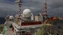 Produção média da Petrobras em agosto cresce 21,6% e atinge recorde de 3 mi boed