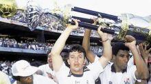No Morumbi, Corinthians tem retrospecto de vitórias e títulos históricos