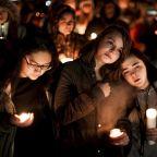 Teen charged as adult in fatal family shooting in Utah