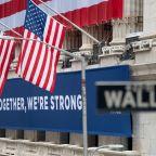 Market Recap: Tuesday, June 2