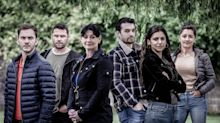 Emmerdale to welcome three new characters this autumn