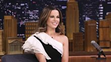 Kate Beckinsale Revealed That She Once Had a Pregnancy Loss at 20 Weeks
