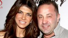 RHONJ's Joe Giudice Officially Moving to Italy as He Fights to Appeal Deportation