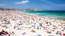 Move over Bondi: Surprising beaches named Australia's best