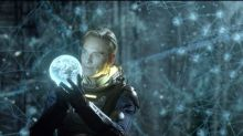 Ridley Scott's 'Prometheus' Sequel Gets (Another) New Title, Synopsis