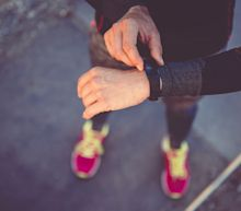 What You Need to Know About Fitbit