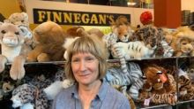 Finnegan's Toys & Gifts Is OnDeck's Small Business Of The Month
