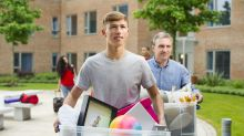3 essential tips for parents with college-bound kids