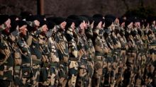 Get ready for future wars, cut flab restructure: Defence Planning Committee tells armed forces