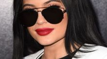 Meet The Second Face of Kylie Jenner's #IAmMoreThan Campaign