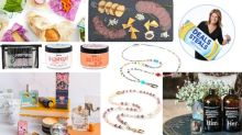 'GMA' Deals and Steals on must-have products from women-owned companies