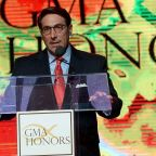 Trump lawyer Jay Sekulow knew about Ukraine scheme, 'didn't want to be involved,' Lev Parnas says