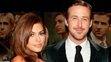 Eva Mendes Says She 'Never Wanted Babies' Until She 'Fell in Love' with Ryan Gosling: 'It Kind of Worked Out'