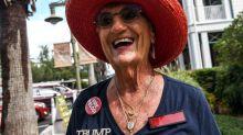 4 factores que pueden alterar la elección de Florida y definir quién será el próximo presidente de EEUU
