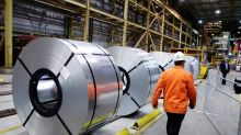 Canada to impose steel safeguards after U.S. tariffs