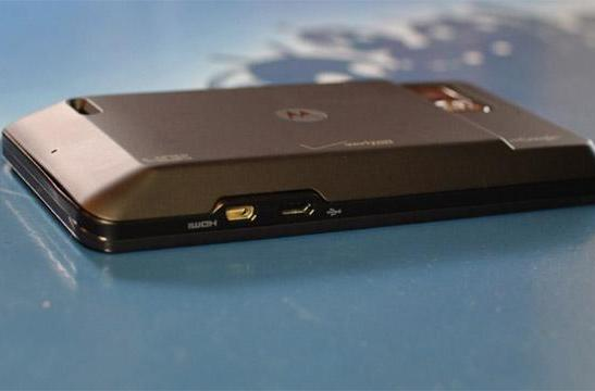 Droid Bionic gets extended battery treatment, proudly struts its freshman 15 (video)
