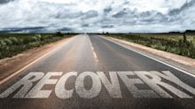 Recovery Fund, tutti i numeri. Quali sono i tempi
