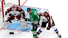 Game 7 predictions: Who wins between Avalanche and Stars, Golden Knights and Canucks?