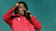 Was James Brown killed? Prosecutor may open new investigation into singer's 2006 death