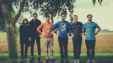 Pinegrove Launch Serialized   Command + S Documentary About New Album