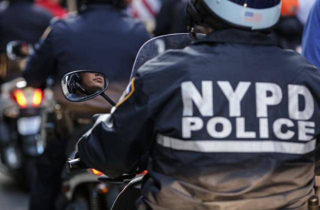 Judge rules NYPD needed a warrant before using cell-site simulator