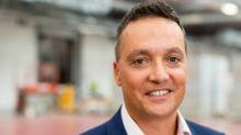 Modine Announces Vice President, Strategic Planning & Business Development