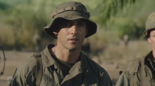 Twitter erupts with new fan theories about Jack after mysterious photo on 'This Is Us'