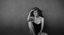 Pirelli's 2017 calendar shuns retouching in favour of Hollywood's natural beauty