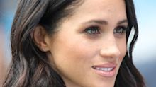 The Royal Box episode four: How Meghan Markle is adjusting to a lonelier life with the royals