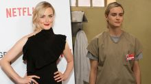 'Orange Is the New Black': What the Cast Looks Like Without Prison Garb
