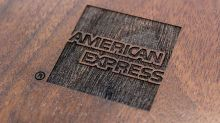 American Express Earnings Beat But Revenue Falls Short; Dow Stock Eyes Buy Point
