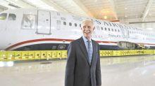 Boeing Max 737 pilots need new simulator training, Sully tells Congress