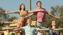 'The Middle' Spinoff Gets Title, Adds Sue's BFF as Series Regular