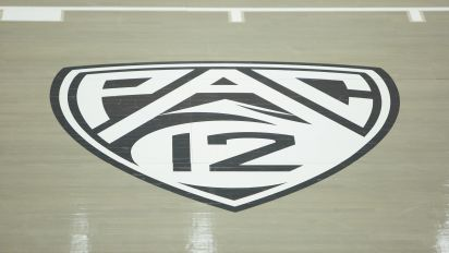 New Pac-12 commish says CFP should expand