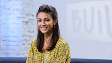 Michelle Keegan vlogged her smear test to prove there's nothing to be worried about