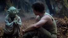 'The Empire Strikes Back' to play the Royal Albert Hall with a live orchestra