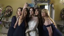 'Pretty Little Liars': What's Next for the Cast?