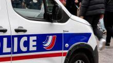 Double meurtre à Cholet: l'homme interpellé «a reconnu les faits»