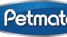 Petmate® And La-Z-Boy® Announce Exclusive Pet Licensing Agreement At Global Pet Expo