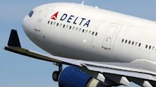Avoid Chasing Delta Airlines After Stock Price Took Off