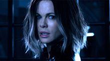 Adiós a Selene... Kate Beckinsale descarta hacer otra película de Underworld