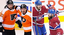 2020 NHL playoffs: 3 keys to Flyers beating Canadiens and a series prediction