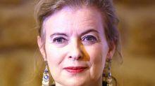 Valérie Trierweiler : gros coup dur pour l'ex-compagne de François Hollande !
