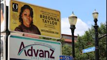 Grand jury recordings to be releasedin Breonna Taylor case
