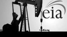 Crude Oil Price Update – Unexpected Jump in EIA Crude Inventories Weighing on Prices