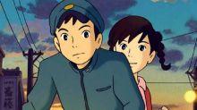 'La colina de las amapolas', la joya desconocida de Studio Ghibli