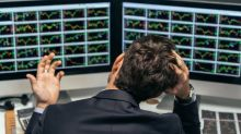 Can Moderna Stock Recover From Its Initial Setback?