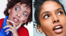 Meet the Woman Behind Glossier Brown, the Instagram Account for POC Who Love Glossier