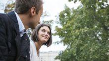 A altura é importante na hora de escolher um parceiro?