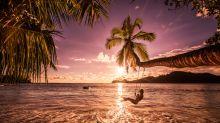 Honolulu cruise port guide